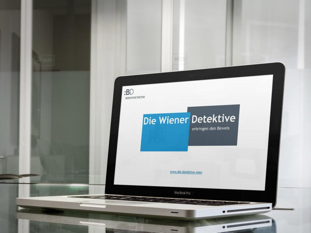 E-Book Wiener Detektiv Download